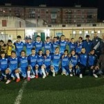 giovanissimi-academy-latte-dolce